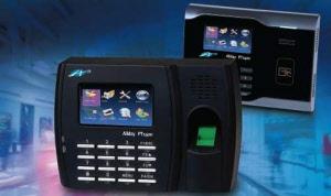 fingerprint-biometric-clock