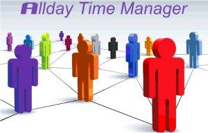 workforce management software